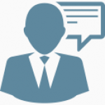 Logo del grupo Trastornos del Lenguaje